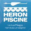 Piscine Interrate Heron