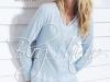 pigiami-on-line-2014
