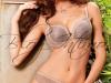 coordinato-lormar-primavera-estate-2012_fresh4