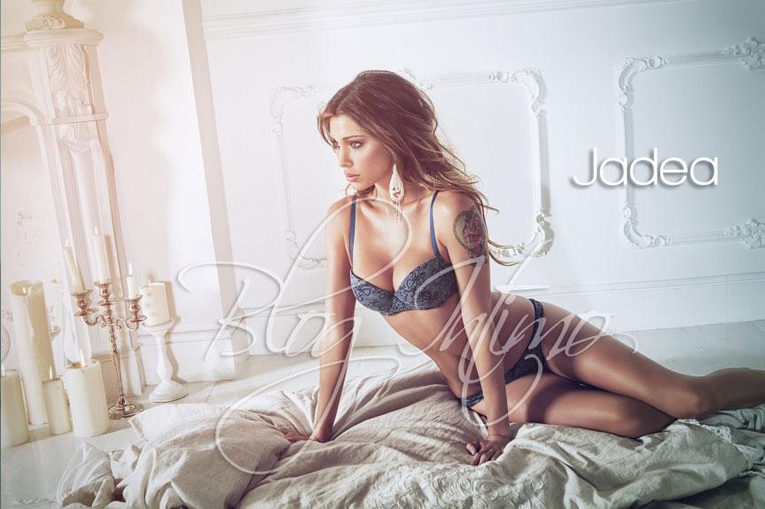 completini-jadea-online