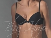 intimo-donna-passion