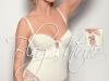 body_sposa