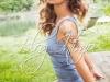 jadea-collezione-primavera-estate-14