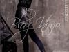 Leggings-bellissima