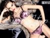 collezione-ai2013-14-intimo-lormar-euphoria