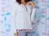 pigiami-andra-dreamwear-pe-2016