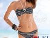 bikini-sielei