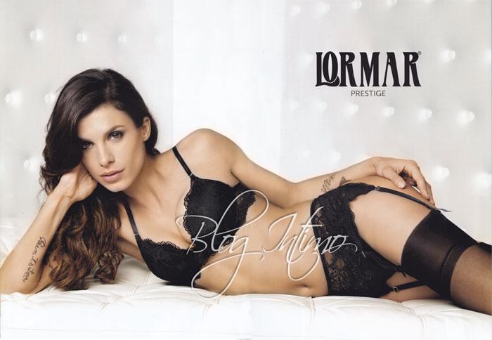 my-class-lormar-nuova-linea